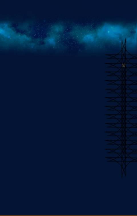 H5建站模板